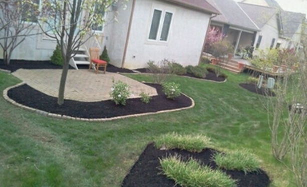 sunscapes landscaping columbus